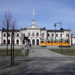 800px-Centralstationen_Norrköping_april_2005